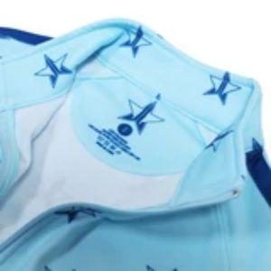 Jeffree Star Jackets & Coats - 💙Jeffree Star Track Jacket💙
